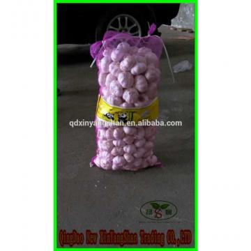 China 2017 year china new crop garlic is  best,  the  most  fresh White garlic,PURE GARLIC!