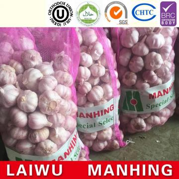 Common 2017 year china new crop garlic Cultivation  Liliaceous  Vegetables  2017  fresh garlic