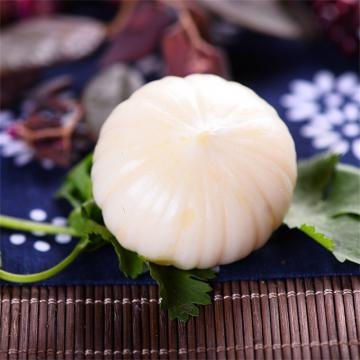 2017 2017 year china new crop garlic new  crop  bulk  garlic  with competitive price