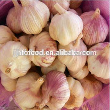 Normal 2017 year china new crop garlic white  and  pure  white  garlic