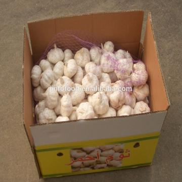 2017 2017 year china new crop garlic new  crop  fresh  garlic