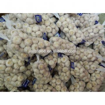 pure 2017 year china new crop garlic white  garlic