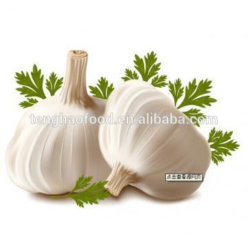 jin 2017 year china new crop garlic xiang  ;  laiwu  ;pizhou  ,fresh pure white garlic