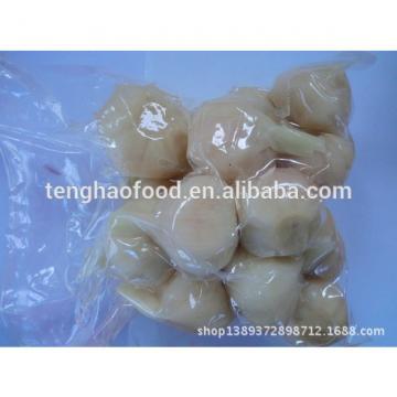 Pickled 2017 year china new crop garlic garlic