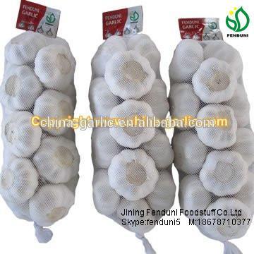 chinese natural garlic on sale garlic benifit for health fresh garlic