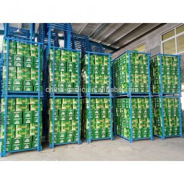 Chinese 2017 Fresh Garlic Price - Supply all year around