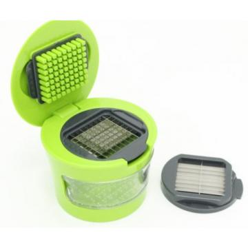 Dicer Slicer Chopper Vegetable Slicer Dicer Vegetable Dicer Garlic Press
