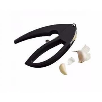 Tupperware GARLIC® WONDER GADGET - NEW