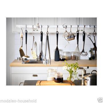 IKEA VÄRDEFULL VARDEFULL Stainless Steel Brand Garlic Press Presses Crusher-B111