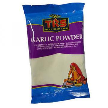 TRS Garlic Powder 100G Indian Spice/Cooking Ingredient new pack