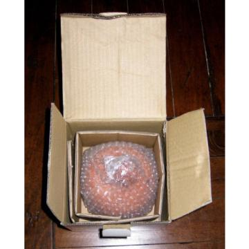 Progressive International Terra Cotta Garlic Roaster GGR-425 Onions Elephant NEW