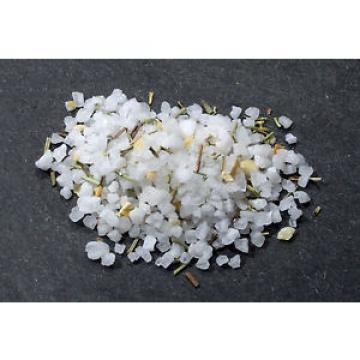 200g Rosemary and Garlic Sea Salt