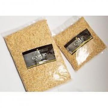 PET-215738 Lincoln Garlic Granule Refill (1kg)