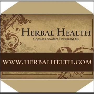 Garlic Certified Organic 200 Halal Capsules Retail