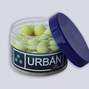 URBAN BAITS POP-UP RANGE OF BOILIES